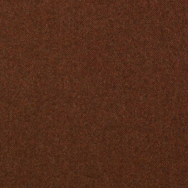 Moon,U1105-03-Heritage-Herringbone-Aberdeen-Burnt-Orange