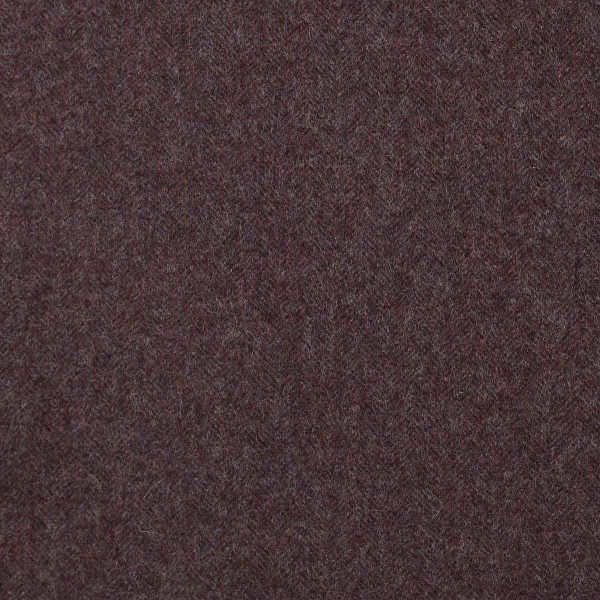 Moon,U1105-06-Herringbone-Heritage-Aberdeen-Heather