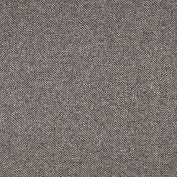 Moon,U1122-A01-Herringbone-Traditional-Hessian