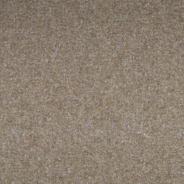 Moon,U1122-B01-Herringbone-Traditional-Camel