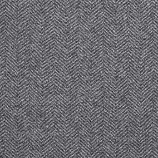 Moon,U1298-AB16-Herringbone-Stoneham-DarkGrey