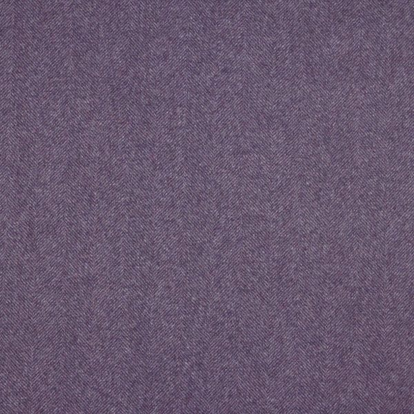 Moon,U1298-BP36-Herringbone-Chevron-Amethyst