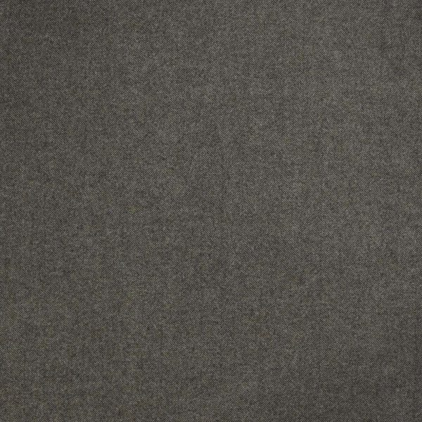 Moon, U1298-D04-Herringbone-Stoneham-Natural