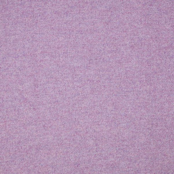 Moon, U1324-A53-Herringbone-Boath-Heather
