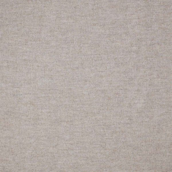 Moon,U1324-A81-Herringbone-Boath-Biscuit