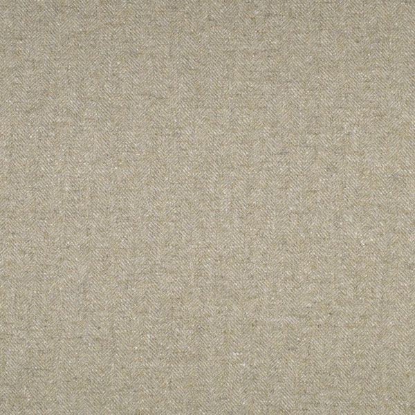 Moon,U1465-NE01-Herringbone-Deepdale-Natural