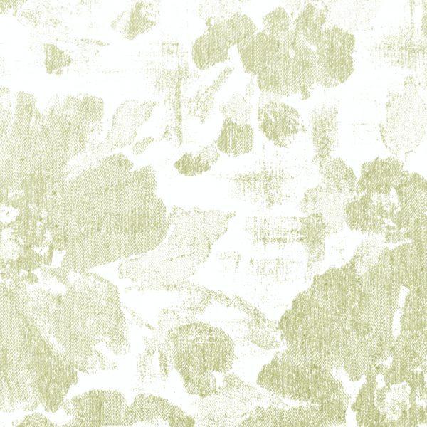 Jones Shalimar Saffron Linen