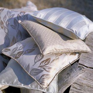 Mendip Silk fabrics
