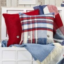 Bronte Cushions & Throws Blue-Red-Lifestyle-May-2017-270x300