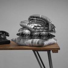 Bronte Throws & Cushions Monochrome-2018-Lifestyle-1-225x300