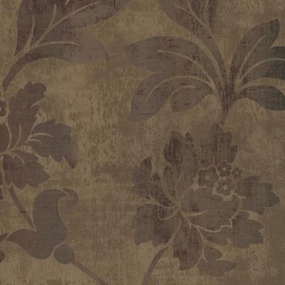 Davenport Wallpaper 20005