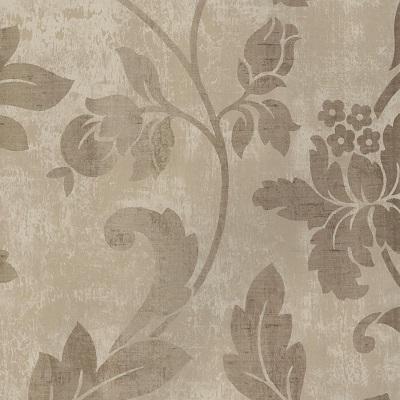 Davenport Wallpaper 20007