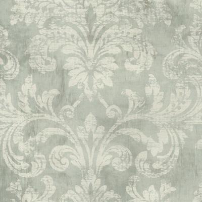 Davenport Wallpaper 20202