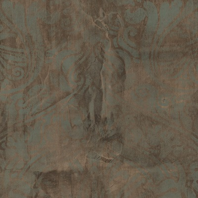 Davenport Wallpaper 20304