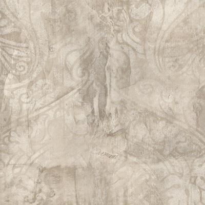 Davenport Wallpaper 20307