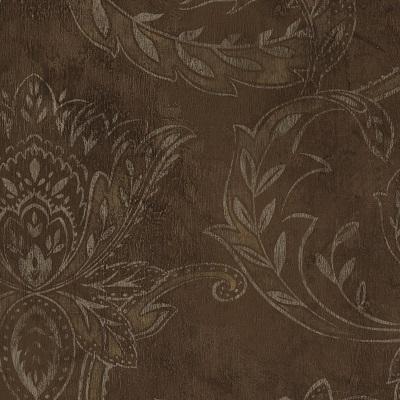 Davenport Wallpaper 20406
