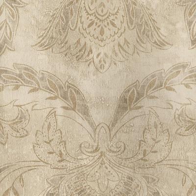 Davenport Wallpaper 20407
