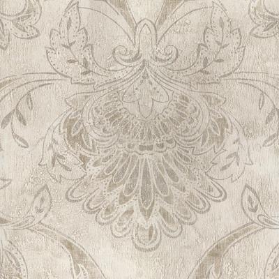 Davenport Wallpaper 20408