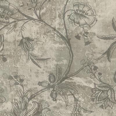 Davenport Wallpaper 20502