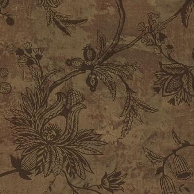 Davenport Wallpaper 20506