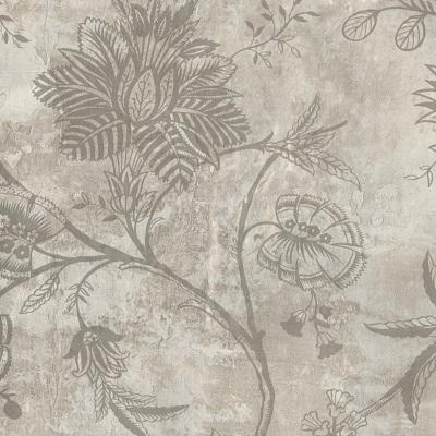 Davenport Wallpaper 20508