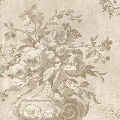 Davenport Wallpaper 20607
