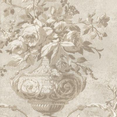Davenport Wallpaper 20608
