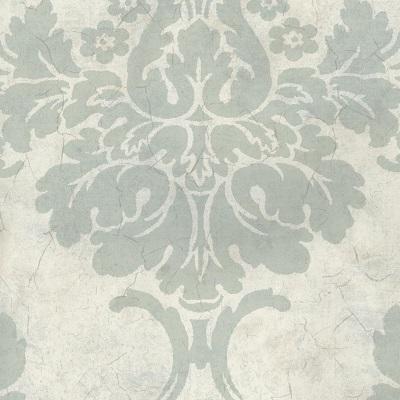 Davenport Wallpaper 20702