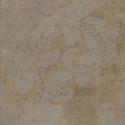Davenport Wallpaper 20703