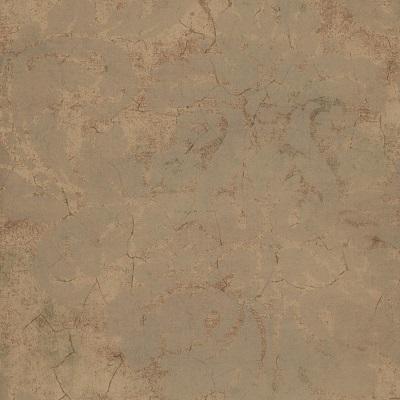 Davenport Wallpaper 20705