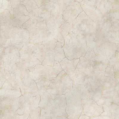 Davenport Wallpaper 20707
