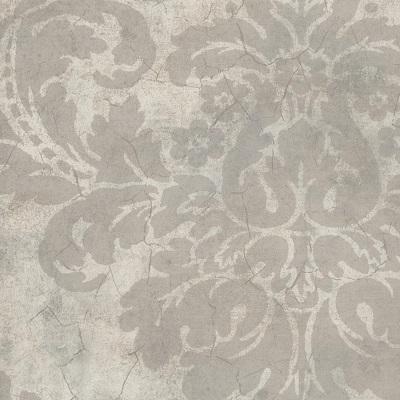 Davenport Wallpaper 20708