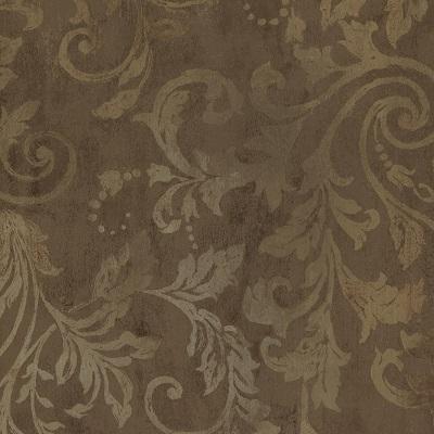 Davenport Wallpaper 20806