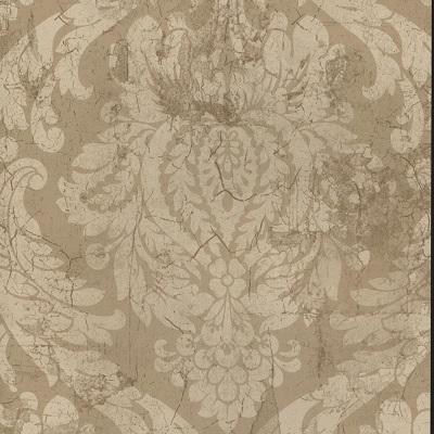 Davenport Wallpaper 20905