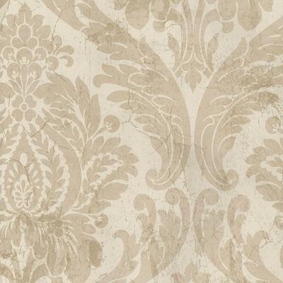 Davenport Wallpaper 20906