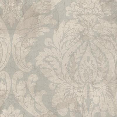 Davenport Wallpaper 20908
