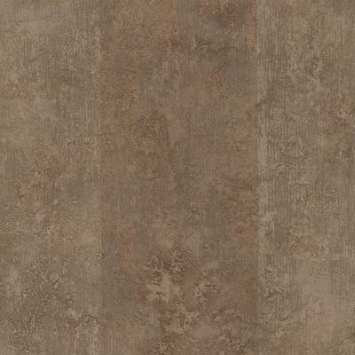 Davenport Wallpaper 21001