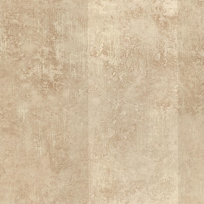 Davenport Wallpaper 21003