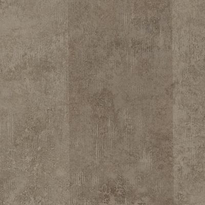 Davenport Wallpaper 21006