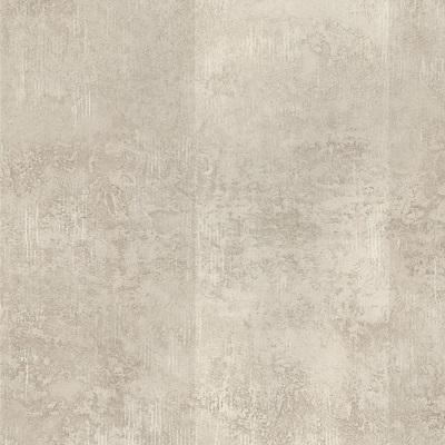 Davenport Wallpaper 21008