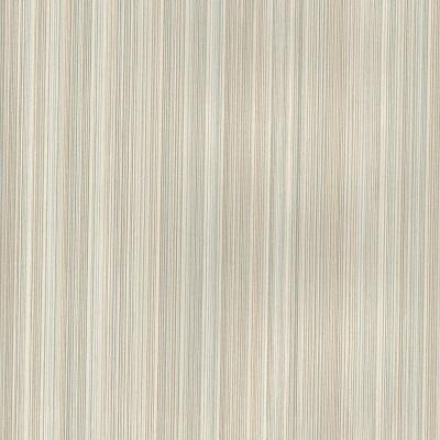 Davenport Wallpaper 21102