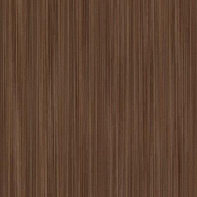 Davenport Wallpaper 21106