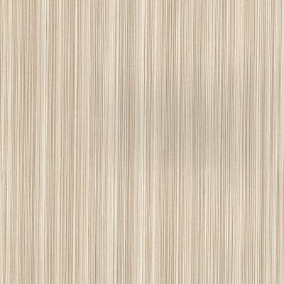Davenport Wallpaper 21107