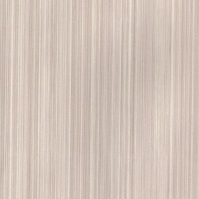 Davenport Wallpaper 21109