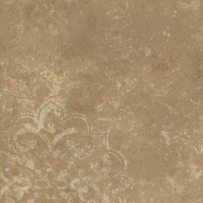 Davenport Wallpaper 21201