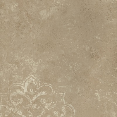 Davenport Wallpaper 21206
