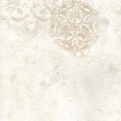 Davenport Wallpaper 21207
