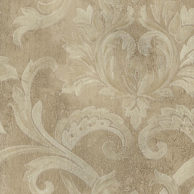 Davenport Wallpaper 21703