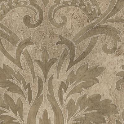 Davenport Wallpaper 21705