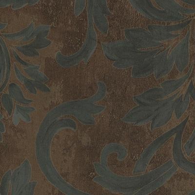 Davenport Wallpaper 21706